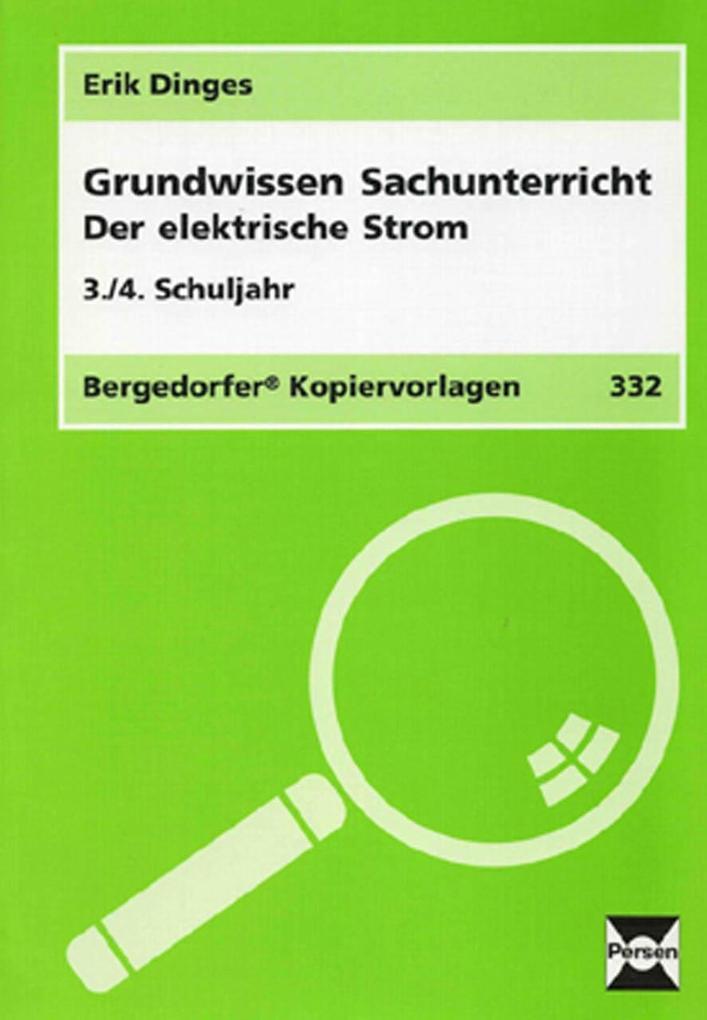 Ausgezeichnet Elektrisch Für Dummies Buch Galerie - Der Schaltplan ...