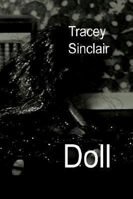 Doll als Buch