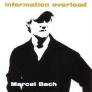 Information Overload als CD