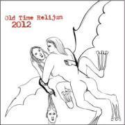 2012 als CD