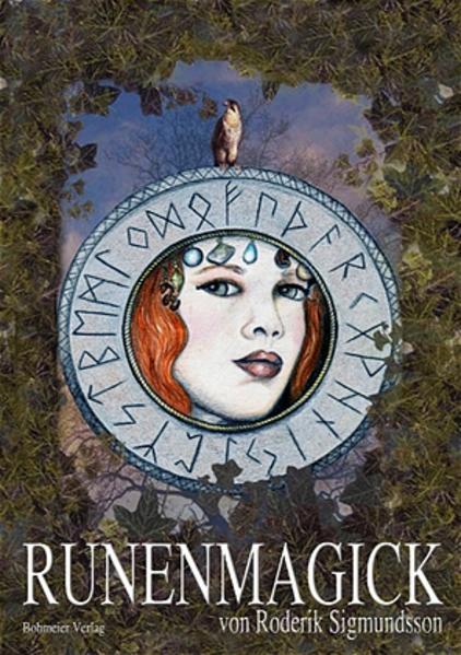 Runenmagick als Buch