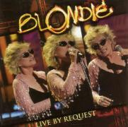 Live By Request als CD