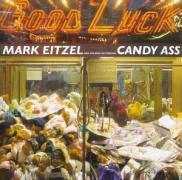 Candy Ass als CD