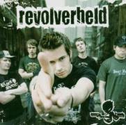 Revolverheld als CD