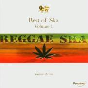Best Of Ska Vol. 1 als CD
