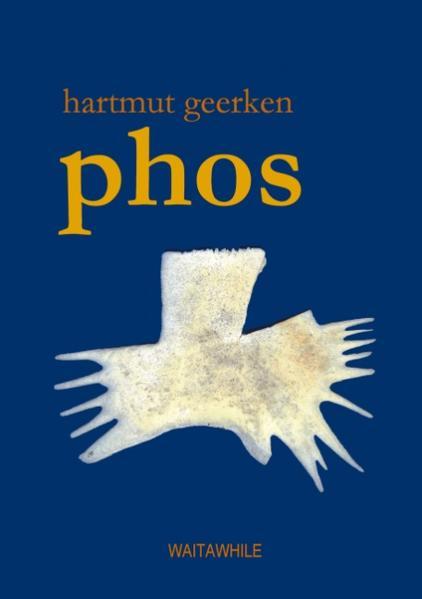 Phos als Buch