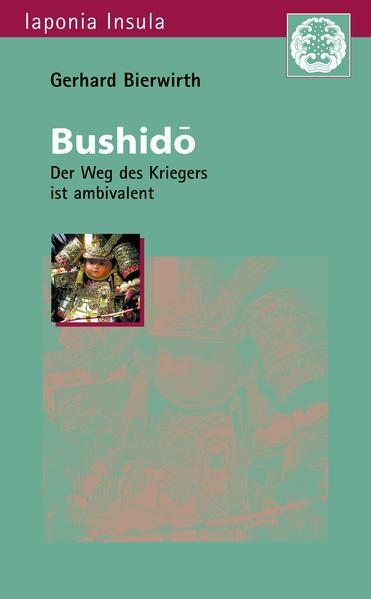 Bushidô als Buch
