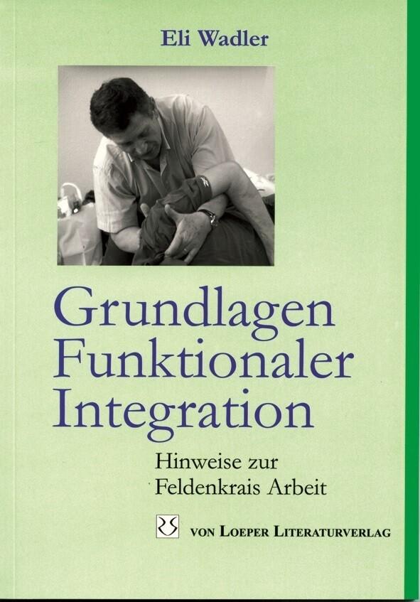 Grundlagen Funktionaler Integration als Buch
