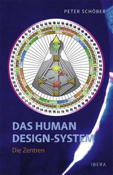 Das Human Design-System als Buch