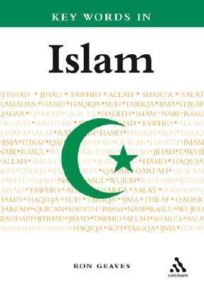 Key Words in Islam als Buch