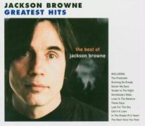 The Best Of als CD