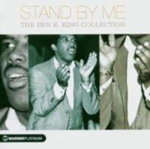 Stand By Me/Platinum Collection als CD
