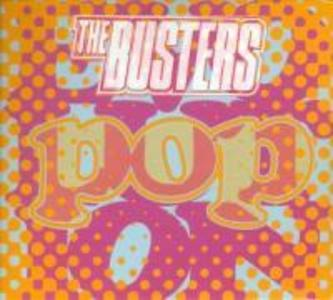Evolution Pop als CD