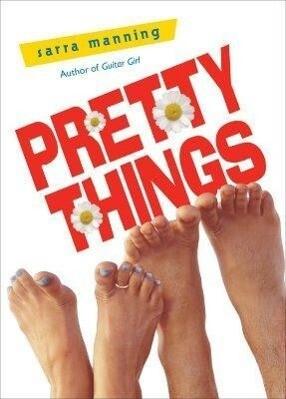 Pretty Things als Taschenbuch