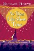 No Time Like Showtime als Taschenbuch