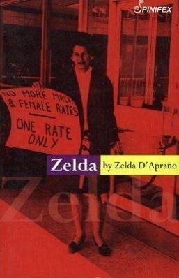 Zelda als Taschenbuch
