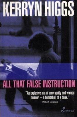 All That False Instruction als Taschenbuch