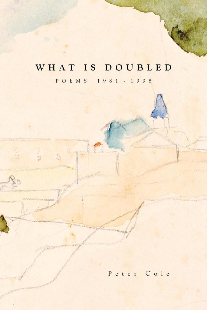 What is Doubled als Buch