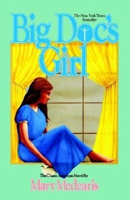 Big Doc's Girl als Taschenbuch