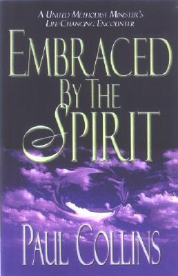 EMBRACED BY THE SPIRIT als Taschenbuch