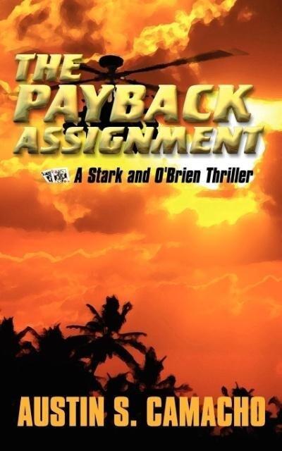 The Payback Assignment als Taschenbuch