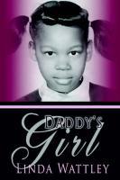 Daddy's Girl als Taschenbuch