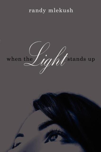 When the Light Stands Up als Taschenbuch