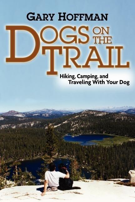 Dogs on the Trail als Taschenbuch