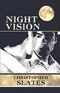 Night Vision als Taschenbuch