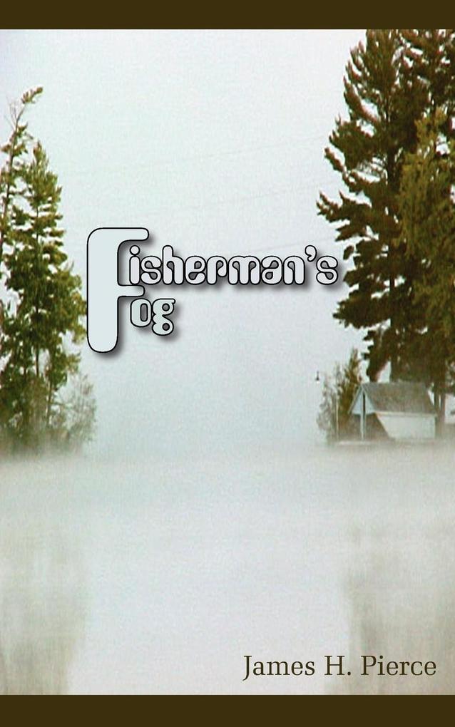 Fisherman's Fog als Taschenbuch