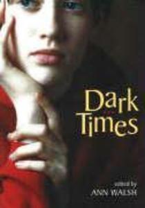 Dark Times als Taschenbuch