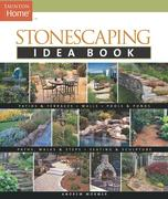 Stonescaping Idea Book