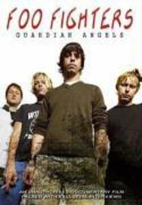 Guardian Angels als CD
