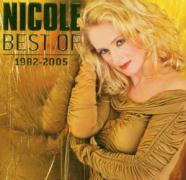 Best Of als CD
