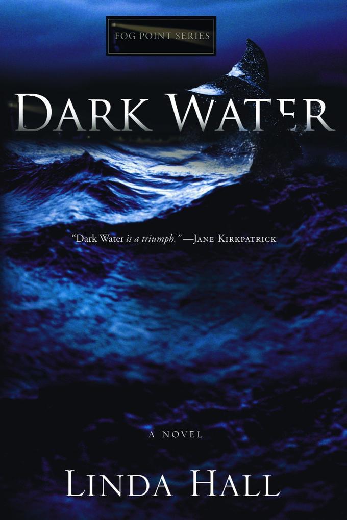 Dark Water als Taschenbuch