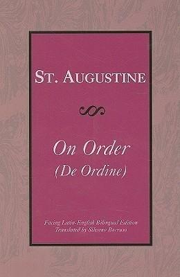 On Order als Buch