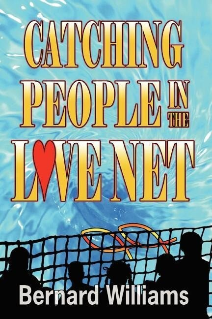 Catching People in the Love Net als Taschenbuch