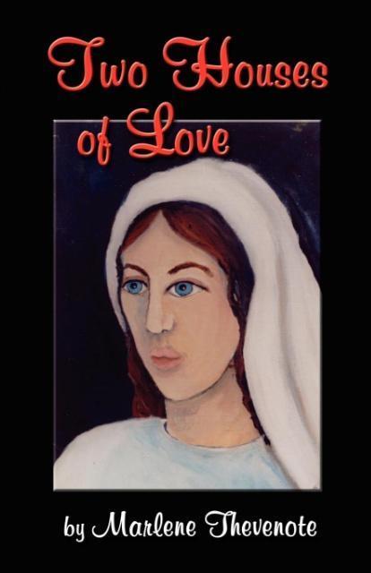 Two Houses of Love als Taschenbuch