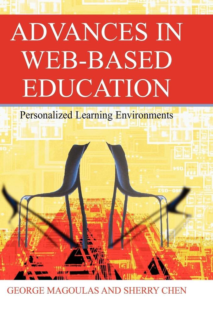 Advances in Web-Based Education als Buch