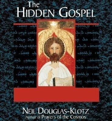 The Hidden Gospel als Hörbuch