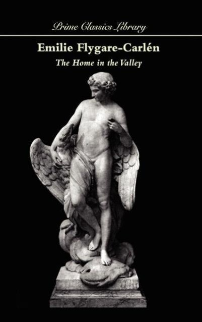 The Home in the Valley als Buch