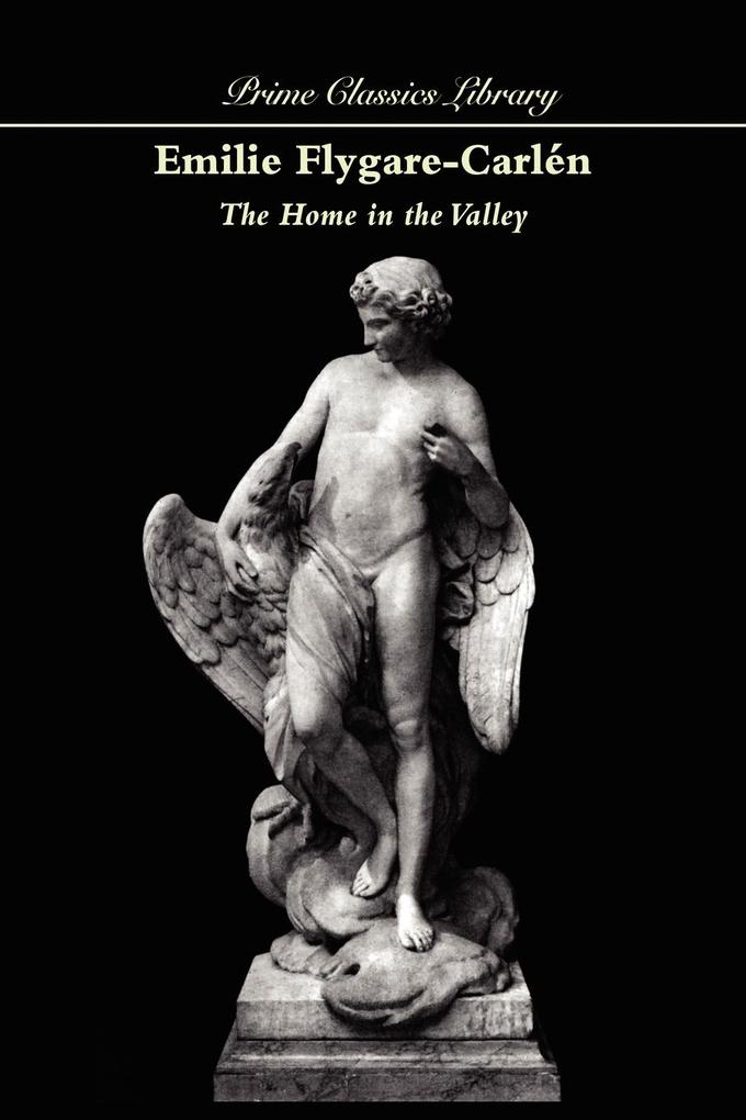The Home in the Valley als Taschenbuch