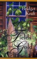 Fields of Gold als Buch