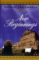 New Beginnings als Buch