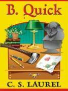 B. Quick als Buch