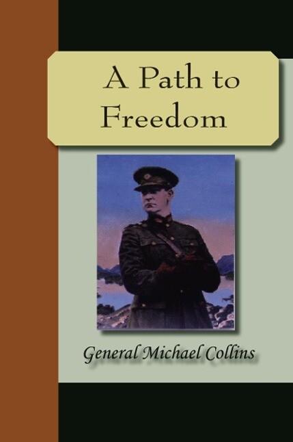 A Path to Freedom als Buch