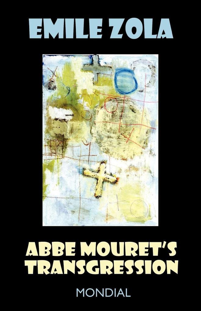 ABBE Mouret's Transgression als Taschenbuch