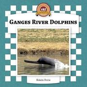Ganges River Dolphins