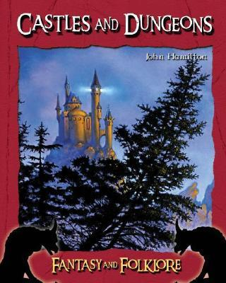 Castles and Dungeons als Buch