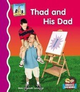 Thad and His Dad